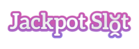 review jackpotslot.com