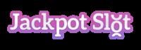 review jackpotslot.com