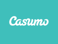 review casumo