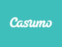 review casumo