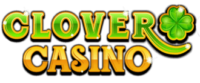 review clover casino