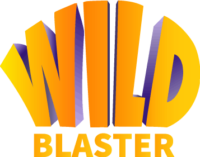 review wildblaster