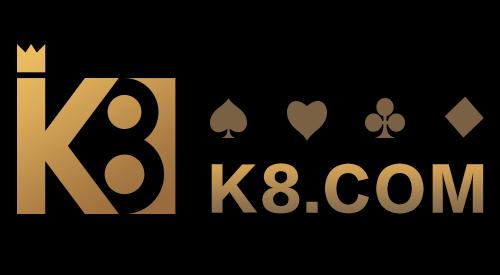 K8casino