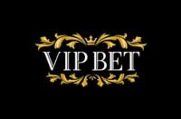 vipbet casino