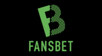 review fansbet