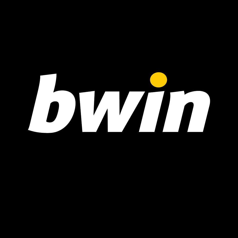 Bwin Casino Review