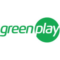 Greenplay Review 2020 Casino Review