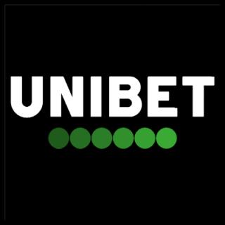 Unibet Reviews